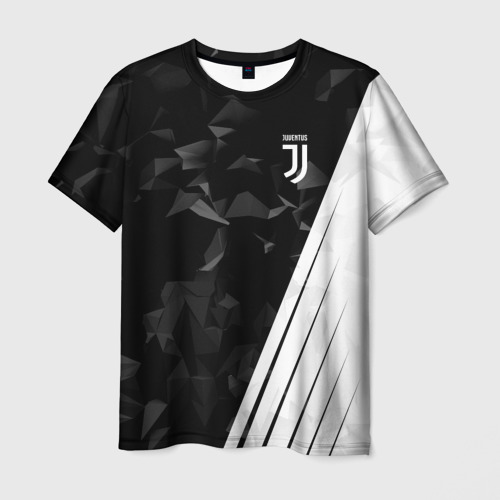 Juventus 2018 Abstract