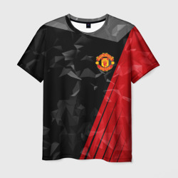 F.C.M.U 2018 Abstract uniform