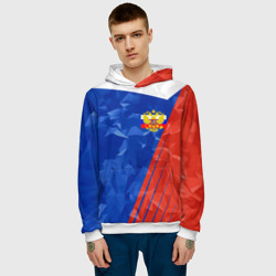 RUSSIA - Tricolor Collection
