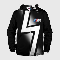 BMW 2018 M Storm