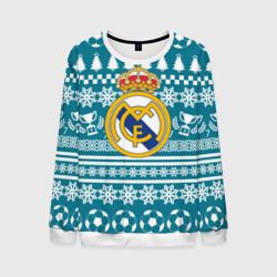 Ronaldo 7 Новогодний