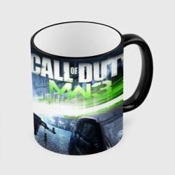 Call Of Duty _6