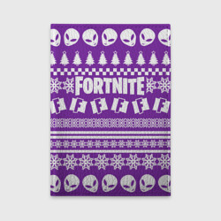 Свитер Fortnite