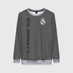 Real Madrid 2018 Vintage
