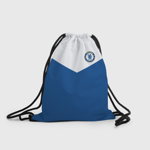 Рюкзак-мешок 3D  Фото 01, Chelsea  2018