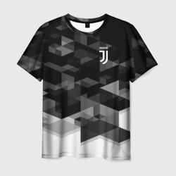 Juventus 2018 Geometry Sport