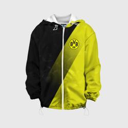 FC Borussia 2018 Элита