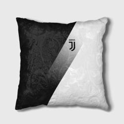Juventus 2018 Элита