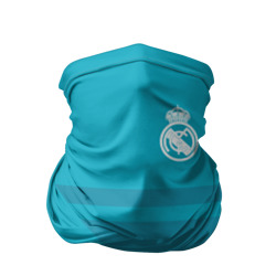 Real Madrid 2018 STAR