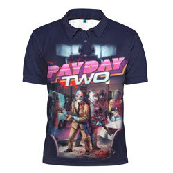 Payday_3