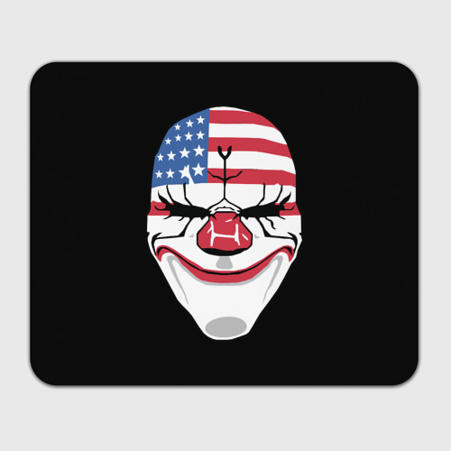 Payday_16