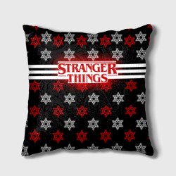 Свитер Stranger Things Dark