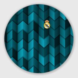 Real Madrid 2018 Sport