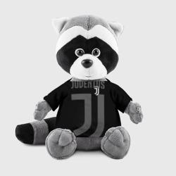 Juventus 2018 Original