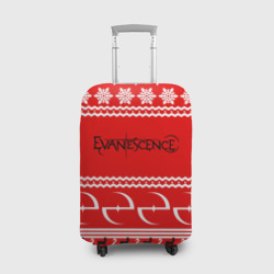 Праздничный Evanescence