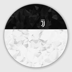 Juventus 2018 Black and White
