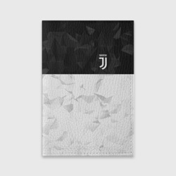 Juventus 2018 Black and White