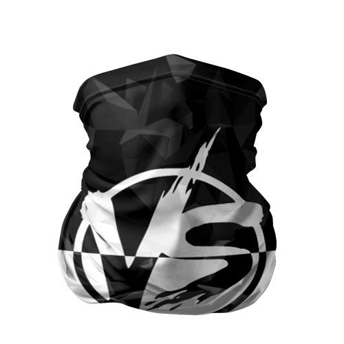 Бандана-труба 3D VERSUS BATTLE