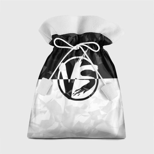 Подарочный 3D мешок VERSUS BATTLE