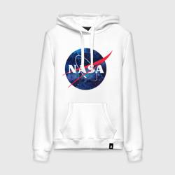 NASA - интернет магазин Futbolkaa.ru