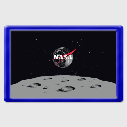 Магнит 45*70 NASA Фото 01