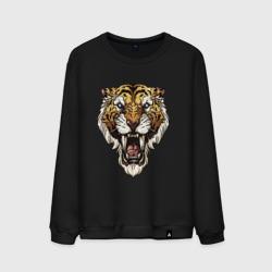 Тигр тигр тигрррррррр
