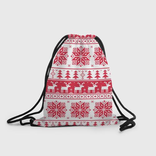Рюкзак-мешок 3D mc4 Фото 01