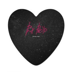 Pink Phloyd