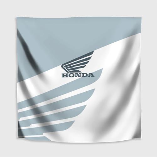 Скатерть 3D  Фото 02, Honda