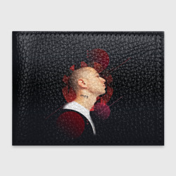 Oxxxy 1703