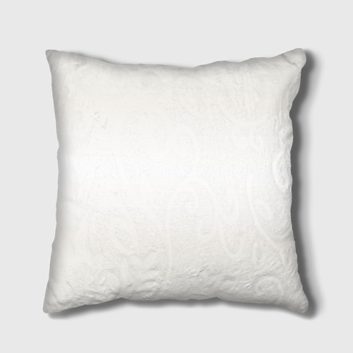 Подушка 3D  Фото 02, Oxxxy 1703 light
