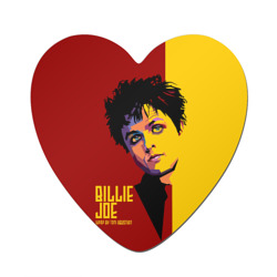 Green day Armstrong Billy Joe