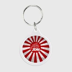 JDM - интернет магазин Futbolkaa.ru