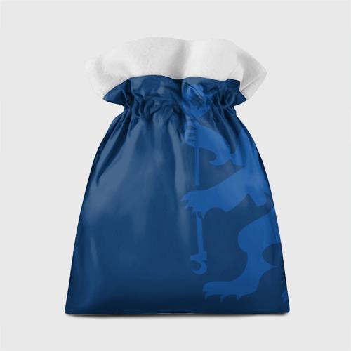 Подарочный 3D мешок Chelsea Uniform Фото 01