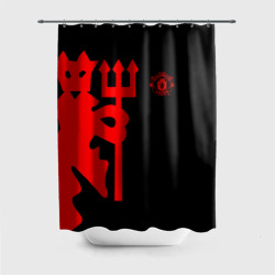 F.C.M.U 2018 Devil