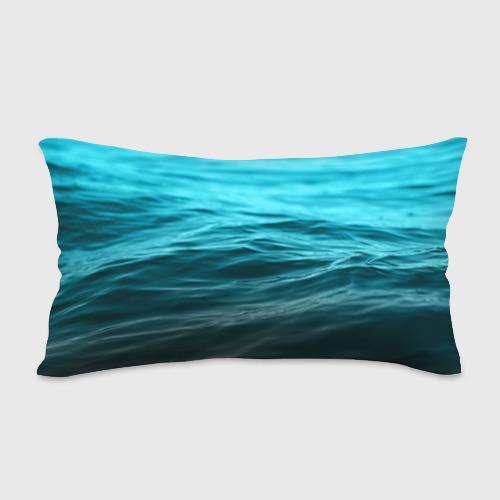 Подушка 3D антистресс  Фото 02, Ocean