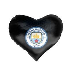 Manchester city 2018 Line