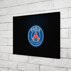 PSG 2018 Line