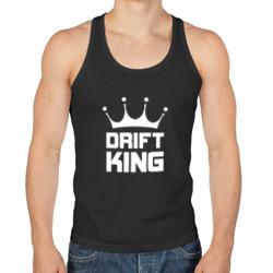 Король дрифта