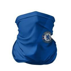 Chelsea  2018 Элитная форма