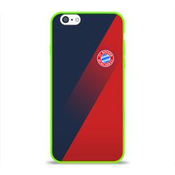 FC Bayern 2018 Элитная