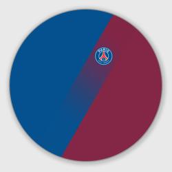 PSG 2018 Элитная форма