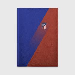 Atletico Madrid 2018 Элитная