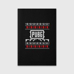 Свитер  PUBG