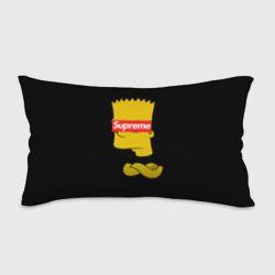 Simpsons Supreme