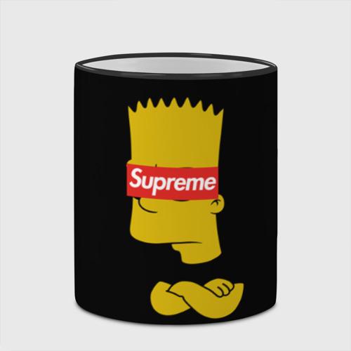 Кружка с полной запечаткой Simpsons Supreme  Фото 01