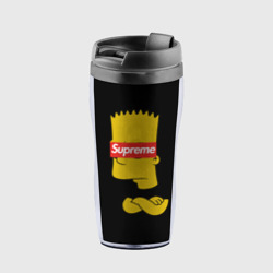 Simpsons Supreme