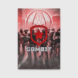 GAMBIT CS GO