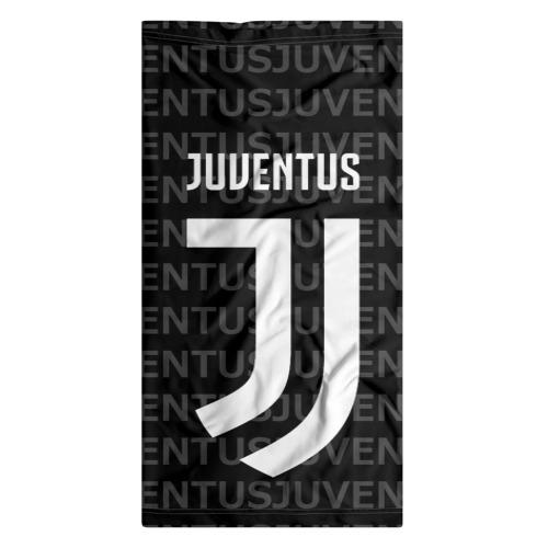 Бандана-труба 3D  Фото 07, Juventus 2018 Original
