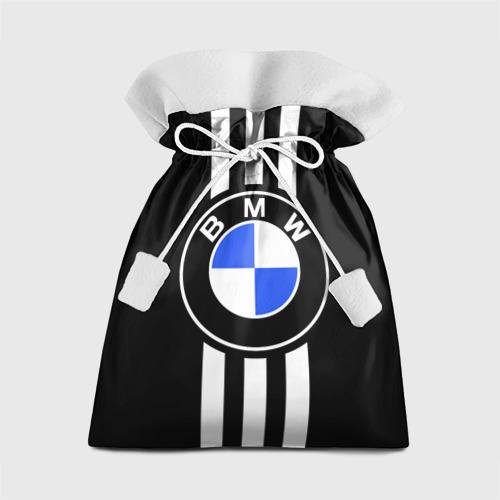 Подарочный 3D мешок BMW SPORTWEAR